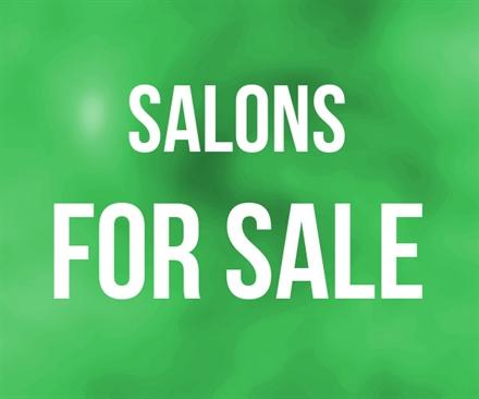 Costa Mesa Area Tanning Salon Seller Financing